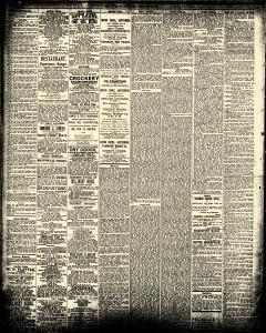 New York World, March 12, 1895, Page 12