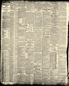 New York World, June 15, 1896, Page 4