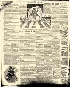 New York World, August 29, 1897, Page 2