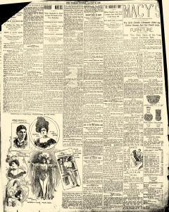 New York World, August 29, 1897, Page 8