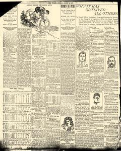 New York World, August 29, 1897, Page 10