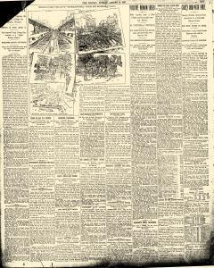 New York World, August 29, 1897, Page 12