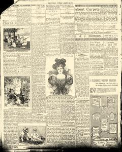 New York World, August 29, 1897, Page 18