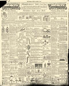 New York World, August 29, 1897, Page 20