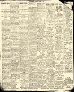 New York World, August 29, 1897, Page 7