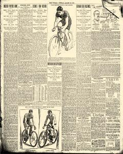 New York World, August 29, 1897, Page 13