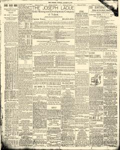 New York World, August 29, 1897, Page 15