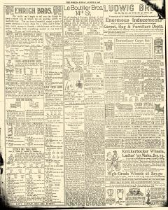 New York World, August 29, 1897, Page 17