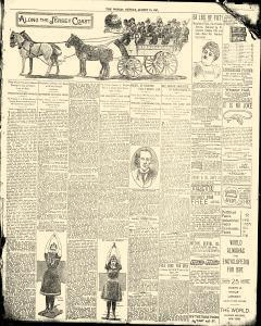 New York World, August 29, 1897, Page 19