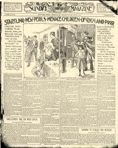 New York World, August 29, 1897, Page 21