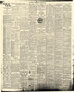 New York World, August 29, 1900, Page 7