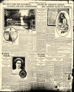 New York World, August 29, 1900, Page 9
