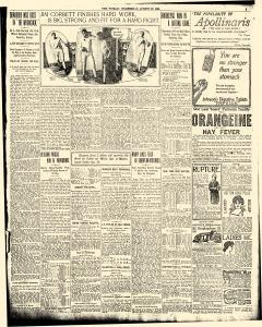 New York World, August 29, 1900, Page 4