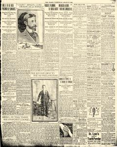 New York World, August 29, 1900, Page 6