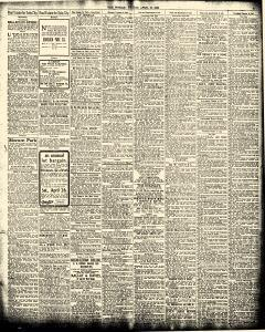 New York World, April 18, 1902, Page 11