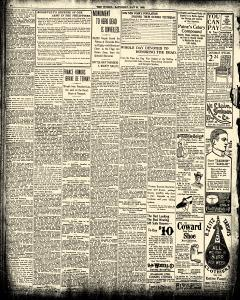 New York World, May 31, 1902, Page 2
