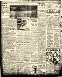 New York World, May 31, 1902, Page 4