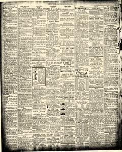 New York World, May 31, 1902, Page 10