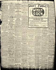 New York World, May 31, 1902, Page 9