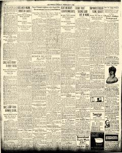 New York World, February 03, 1903, Page 2