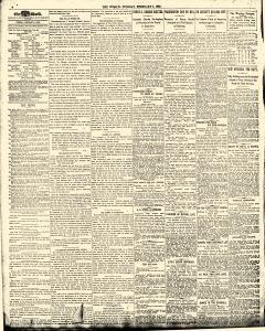 New York World, February 03, 1903, Page 6