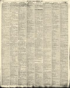 New York World, February 03, 1903, Page 12