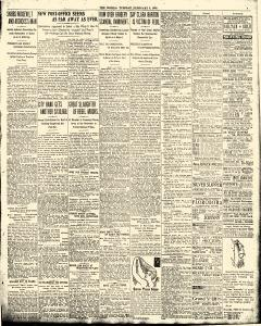 New York World, February 03, 1903, Page 7
