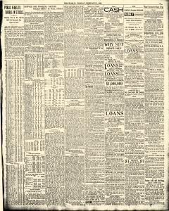 New York World, February 03, 1903, Page 9