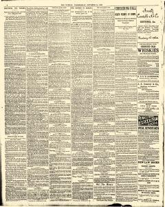 World, October 14, 1885, Page 2