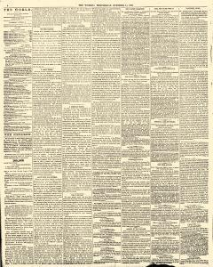 World, October 14, 1885, Page 4