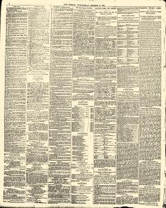 World, October 14, 1885, Page 6