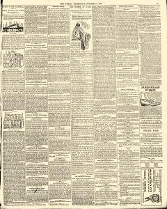 World, October 14, 1885, Page 5