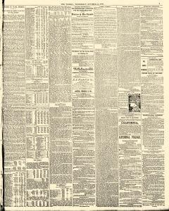 World, October 14, 1885, Page 7