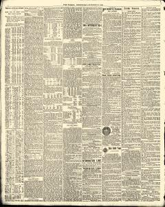 World, October 22, 1890, Page 14