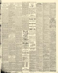 World, October 22, 1890, Page 7