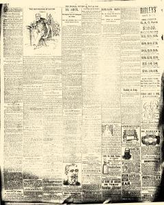 World, May 28, 1892, Page 2