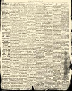 World, May 28, 1892, Page 4