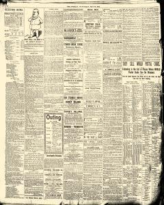 World, May 28, 1892, Page 8