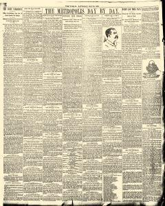 World, May 28, 1892, Page 12