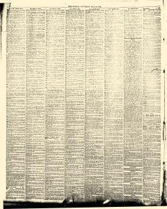 World, May 28, 1892, Page 16