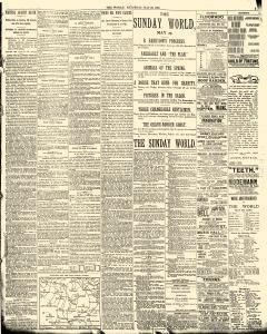 World, May 28, 1892, Page 5