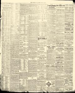 World, May 28, 1892, Page 7