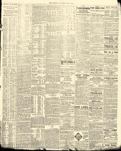 World, May 28, 1892, Page 9