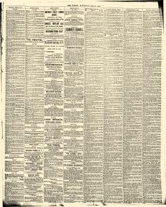 World, May 28, 1892, Page 15