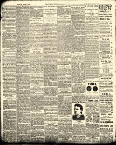World, February 05, 1893, Page 2