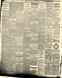 World, February 05, 1893, Page 6