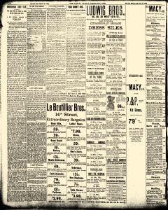 World, February 05, 1893, Page 8