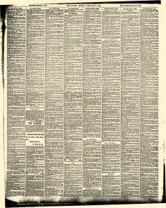 World, February 05, 1893, Page 14