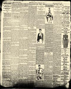 World, February 05, 1893, Page 18