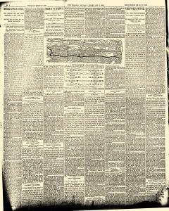 World, February 05, 1893, Page 20